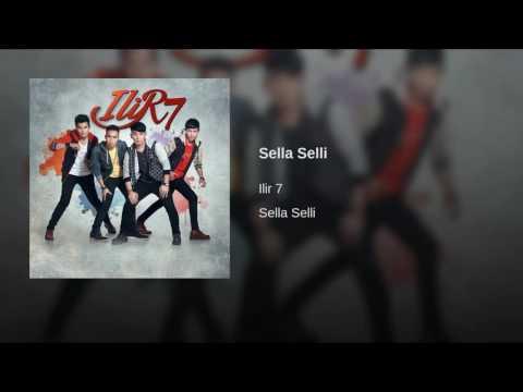 Sella Selli
