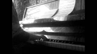 Ludovico Einaudi – Una Mattina OST Неприкасаемые/1+1