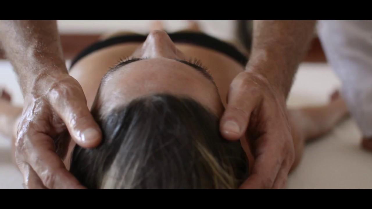 Massaggio Ayurvedico Rasayana - Il Trattamento Emozionale
