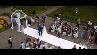 Свадебное видео. Пакет