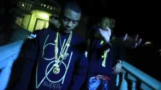 Soulja Boy Ft. Rich The Kid - Time Is Money