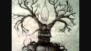 Umbriel - Tiempos De Miseria (Gothic/Doom Metal Chileno)