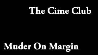 The Crime Club - Murder On Margin (Radio) (1947)