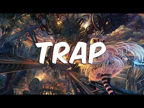 LOST ORIGINAL MIX TINCUP MP3 СКАЧАТЬ БЕСПЛАТНО