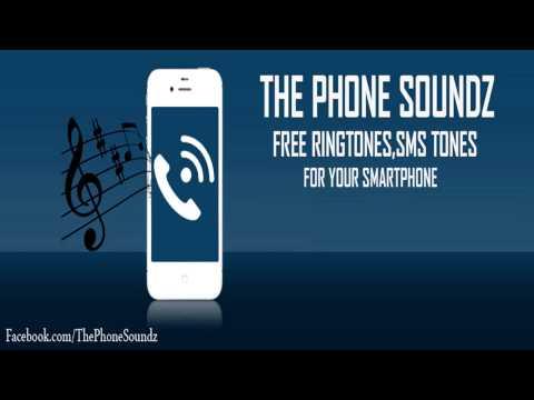 Wicked Wonderland. - Ringtone/SMS Tone [HQ HD]