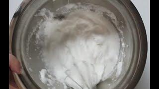[ 1000 계란 ] 사람들이 코로나 때매 자꾸 뭘 저…