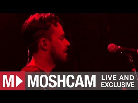 Yeasayer - Tightrope | Live in Sydney | Moshcam