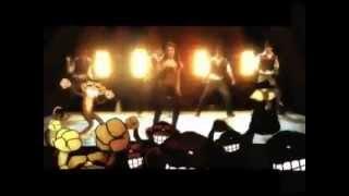 Disco Bandor | ডিস্কো বান্দর | Fuad feat. Mila | Bangla Song