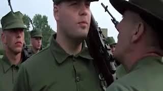 Шайлоо Бабанов.
