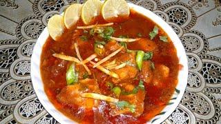 💐Unique और Delicious तरीके से बनाये Chicken Nahari💐