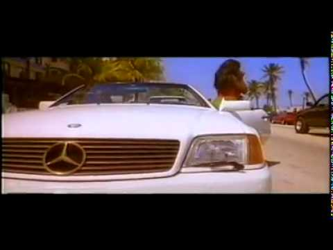 Jay-Z ft Foxy Brown - Ain't No Nigga mp3
