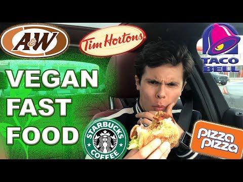 trying-vegan-fast-food-options-|-vegan-cheat-day