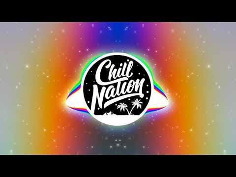 Marshmello - Happier Ft. Bastille (West Coast Massive Remix)