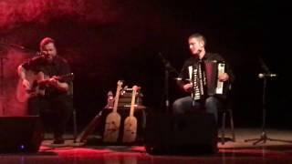 Hatti & Aslan Dudar / Work Qafe-Apsuva-Leperuj / Kayseri 2017