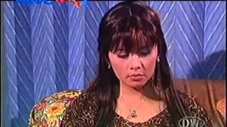Cerita Misteri Dini Hari   Jin Bokor