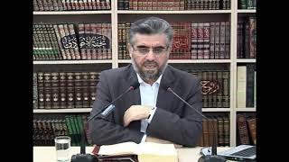 Kur'an'a Göre Zekat Oranları