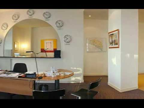 Short term apartment rental | Paris Apartments Services