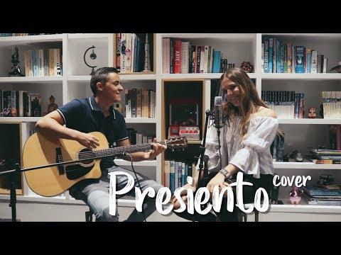 PRESIENTO - Morat, Aitana (Cover J&A)