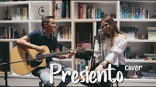 Presiento - Morat, Aitana  J&a