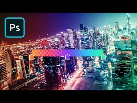 Photoshop photo editing effects download