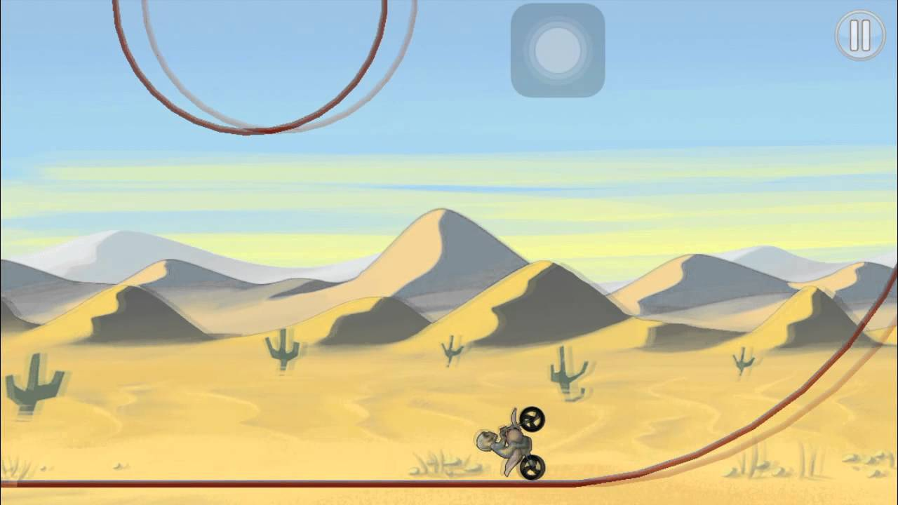how to get the ghost bike in bike race