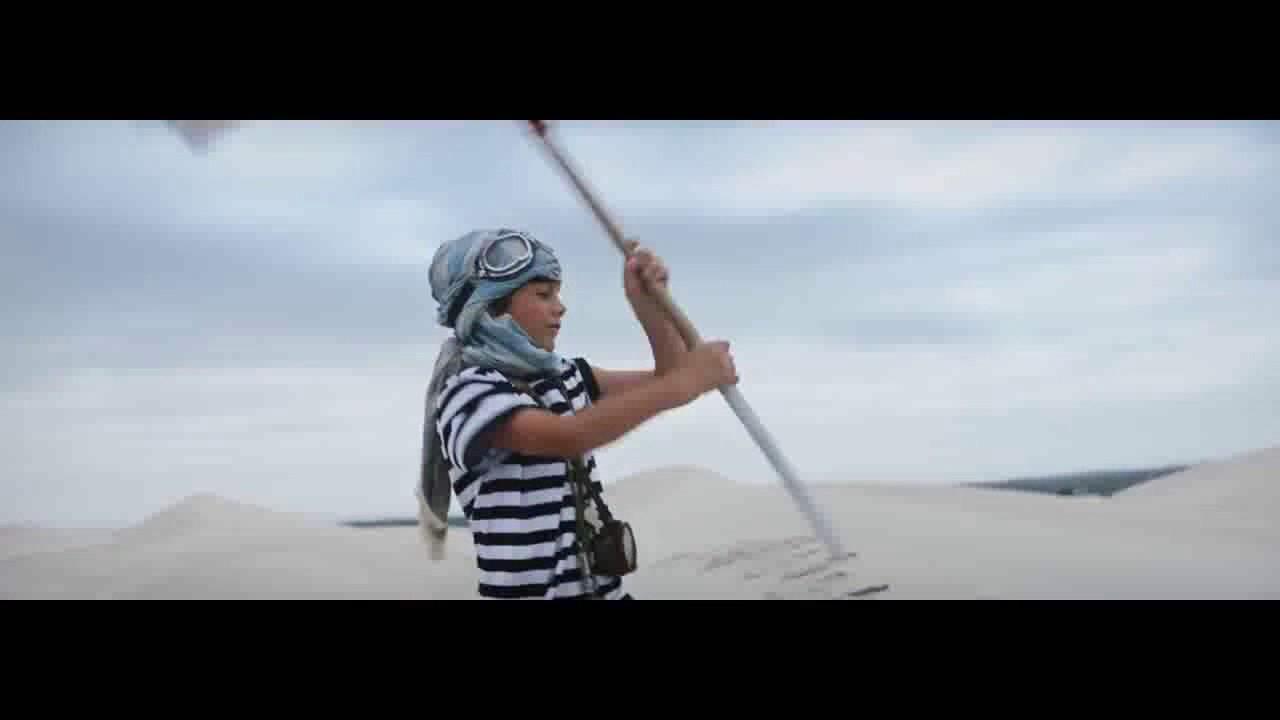 Prisma  Lasten tuomio  YouTube