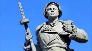 15 Невероятных Подвигов Великой Отечественной, о Которых Должен Знать Каждый Герои ВОВ