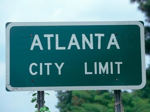 The HIV/AIDS epidemic in Atlanta amongst blacks is the worse in America!