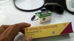 hqdefault - Betnovate C For Acne
