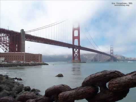 Benny Benassi  - San Francisco Dreaming