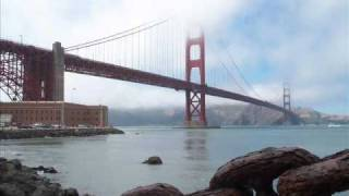 Benny Benassi San Francisco Dreaming.mp3