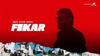 Fikar| Hip - Hop | Hindi Rap Song | Shak Attack