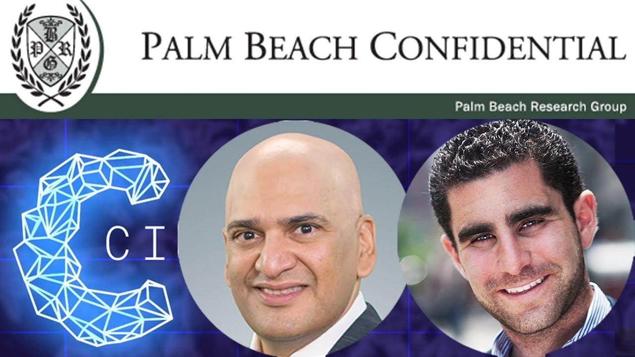 Reddit Palm Beach Confidential