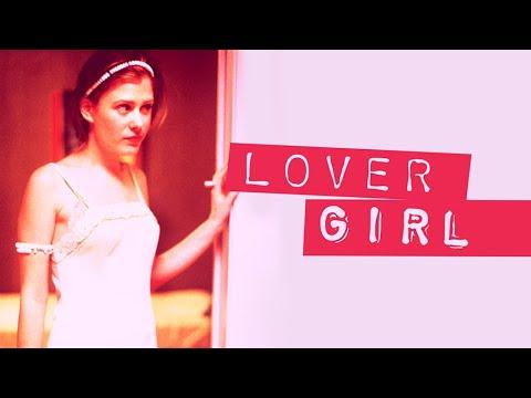 Download Lover Girl (1997) Full Movie | Sandra Bernhard | Tara Subkoff | Kristy Swanson
