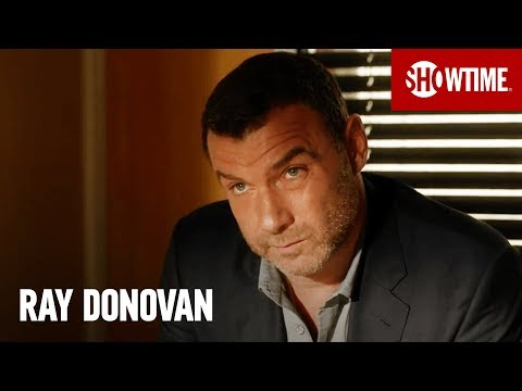 Ray Donovan | Next on Episode 7 | Season 5