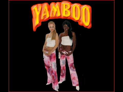 Yamboo- Fiesta de la noche + Lyrics