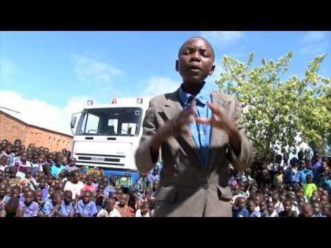 World Medical Fund - Malawi