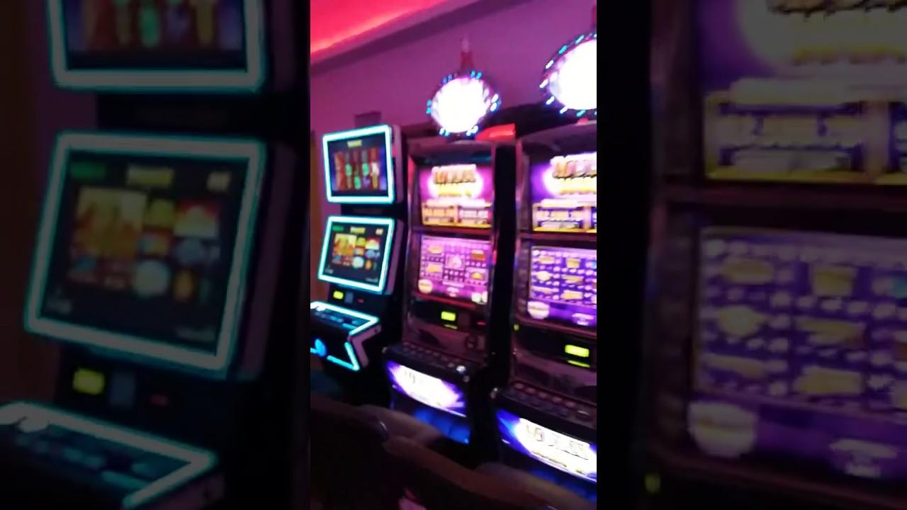 Youtube Mexico 14 Slot Machine
