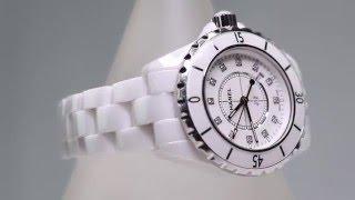 Женские часы Geneva. Наручные часы Женева обзор(, 2015-12-18T22:50:57.000Z)