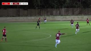 PL2 Live: Saints vs Villa