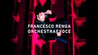 La mente torna - Francesco Renga