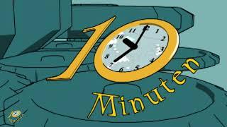 Het 10 Minuten Jeugd Journaal Uitzending 14 Maart 2019