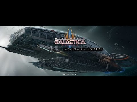 how to watch battlestar galactica online free