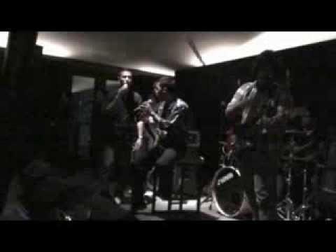 Marcell Siahaan feat. Rijk Simson - Jangan Pernah Berubah