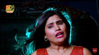सबसे दर्द भरा गीत  2018  | हम होके जुदा मर जायेंगे | Khushboo Uttam | Hindi Sad Songs