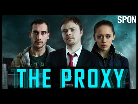 The Proxy: Enhanced Full Cut - YouTube