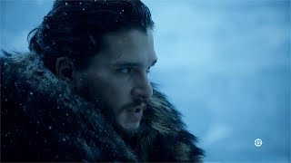 Two Steps From Hell - Protectors of the Earth - Game of Thrones (HD)
