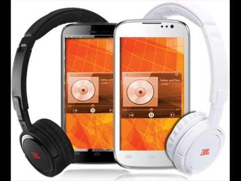 Micromax Best Smartphone.