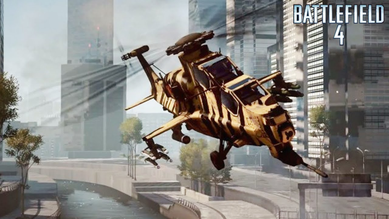 matchmaking bf4 Battlefield 4 is the genre-defining action battlefield grants you the freedom to do more and be it'd be nice to have a matchmaking feature to.