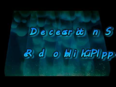 Red Hot Chili Peppers - Desecration Smile lyrics